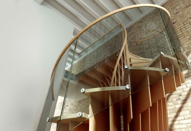 unusual-stairs-unique-modern-home-radical-layer.jpg
