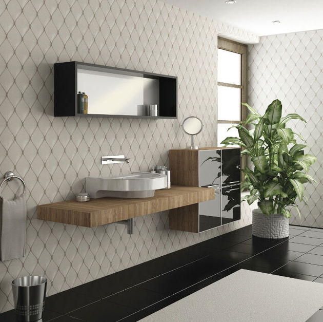 unusual-tile-ideas-3d-ceramic.jpg