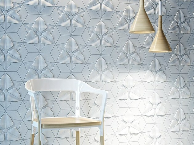 unusual-tile-ideas-3d-florentin.jpg