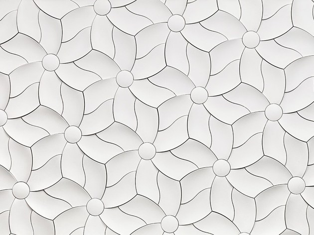 unusual-tile-ideas-3d-wall-petal.jpg