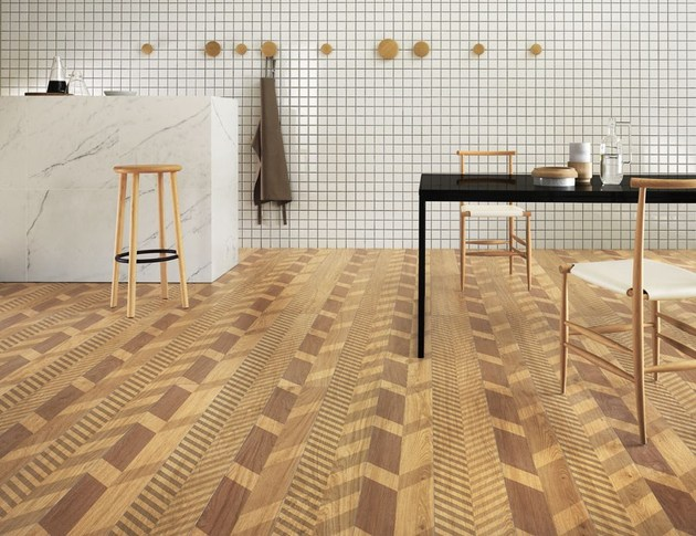 unusual-tile-ideas-3d-wood.jpg