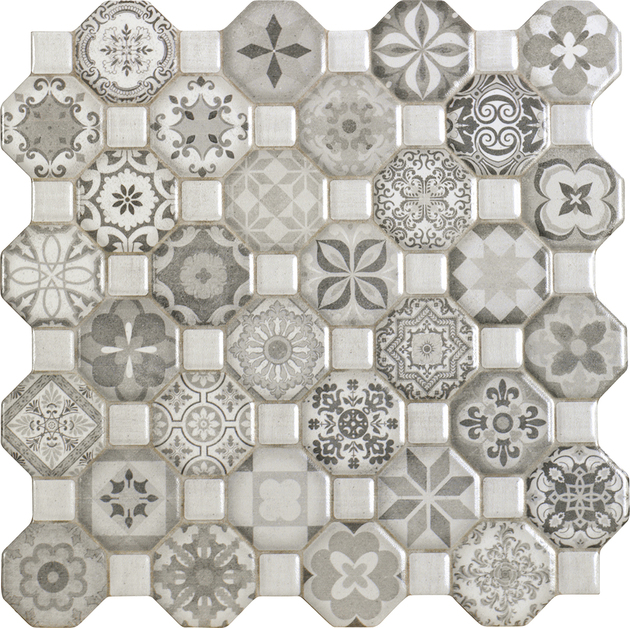 unusual-tile-ideas-era-mosaic.jpg
