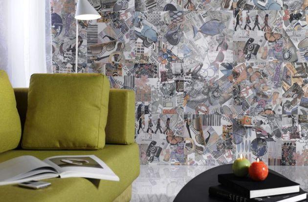 unusual-tile-perdona-memphis.jpg