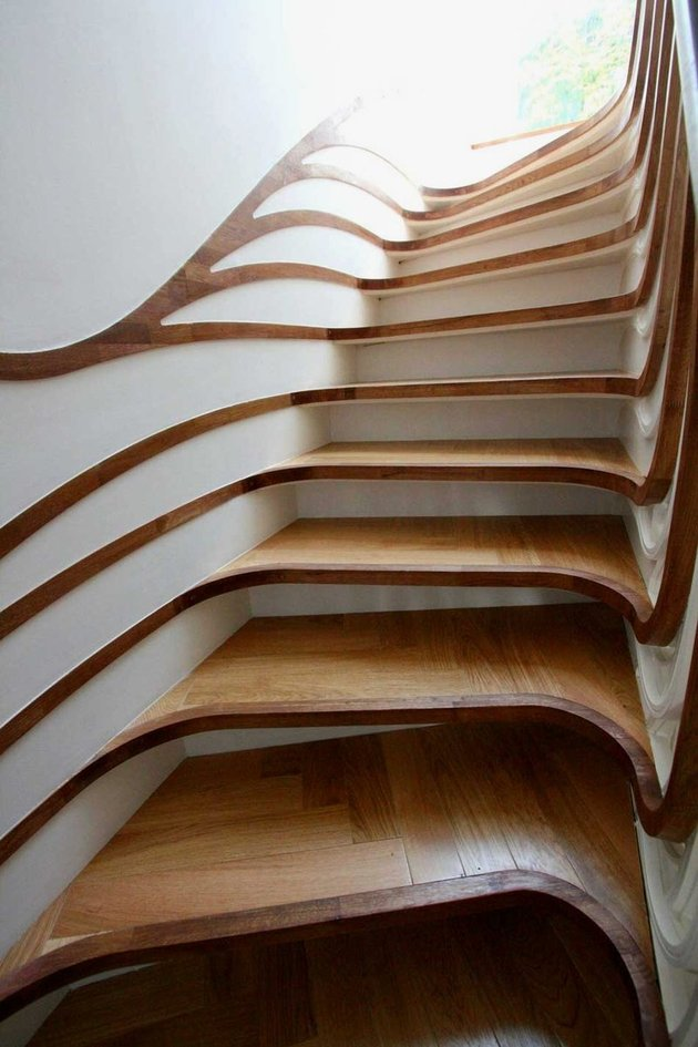 unusual-unique-staircase-modern-home-curved-organic.jpg