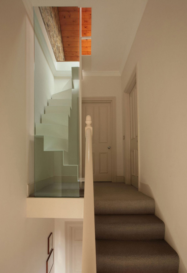 unusual-unique-staircase-modern-home-glass-tiny.jpg