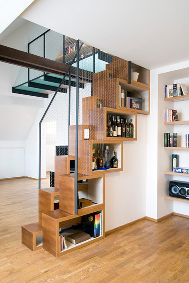 unusual-unique-staircase-modern-home-skinny-storage.jpg