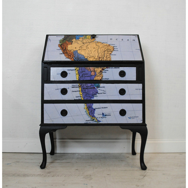 upcycled-furniture-map-desk.JPG
