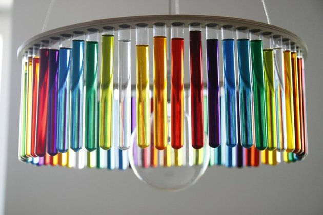 upcycled-furniture-maria-s-c-chandelier.jpg