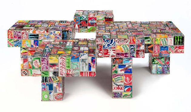 upcycled-furniture-soda-can-coffee-table.jpeg