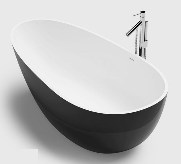 vallone-velvet-stone-black-bathtub-2.jpg