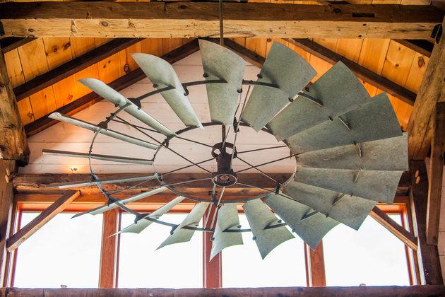 windmill-ceiling-fan-3.jpg