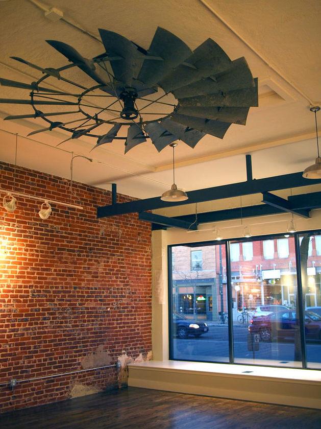 windmill-ceiling-fan-4.jpg