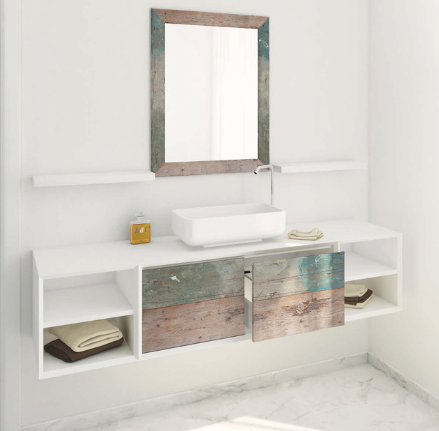 10-bianchini-and-capponi-materia-multicolor-weathered-wood-look-bathroom-collection.jpg
