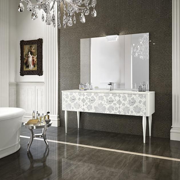 10-classic-italian-bathroom-vanities-chic-style-butterfly.jpg