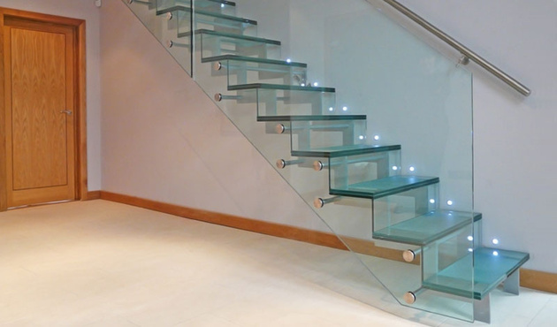 10-staircase-designs-interesting-geometric-details.jpg