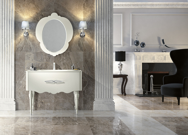 11-classic-italian-bathroom-vanities-chic-style-butterfly.jpg