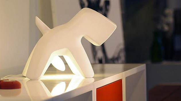 11-lighting-designs-muse-living-creatures.jpg