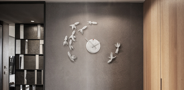 11-time-flies-x-clocks-haoshi-punctually-poetic.jpg