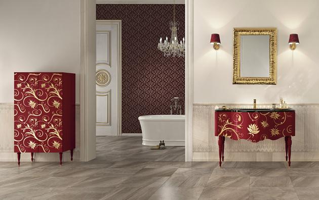 12-classic-italian-bathroom-vanities-chic-style-otello.jpg