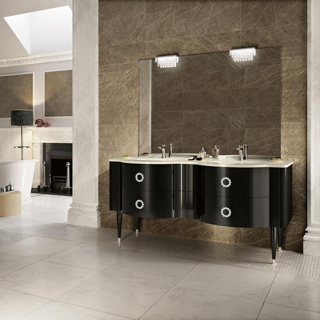 13-classic-italian-bathroom-vanities-chic-style-otello.jpg