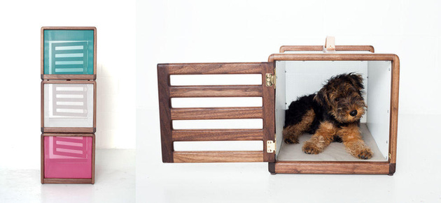 13-dog-beds-you-your-dog-love.jpg