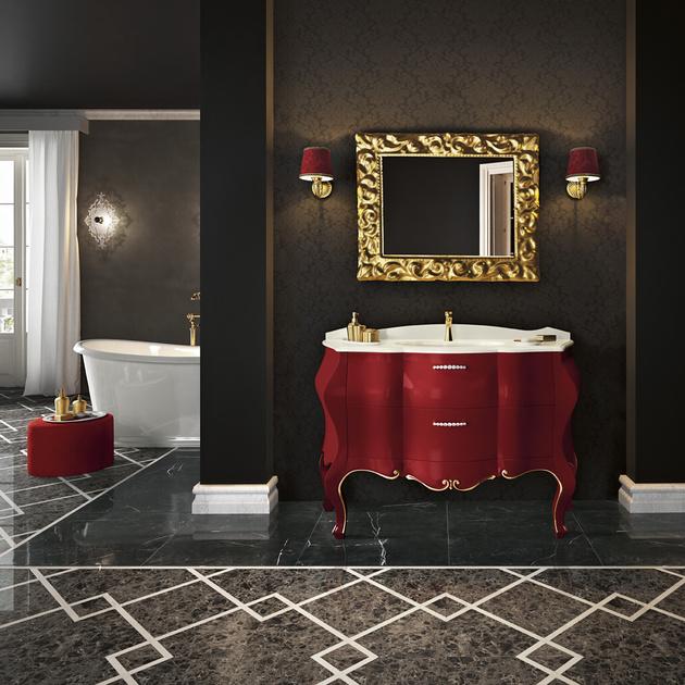 14-classic-italian-bathroom-vanities-chic-style-tosca.jpg