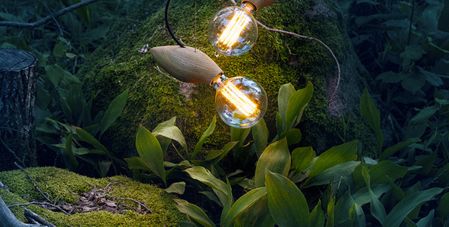 14-lighting-designs-muse-living-creatures.jpg