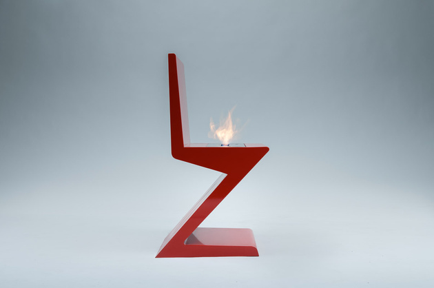 15-15-sculpturally-exciting-bio-ethanol-fireplace-designs.jpg