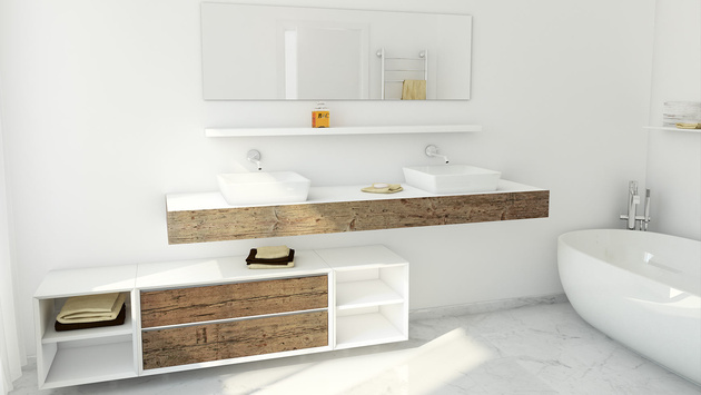 15-bianchini-and-capponi-vanity-console-in-recycled-fir.jpg