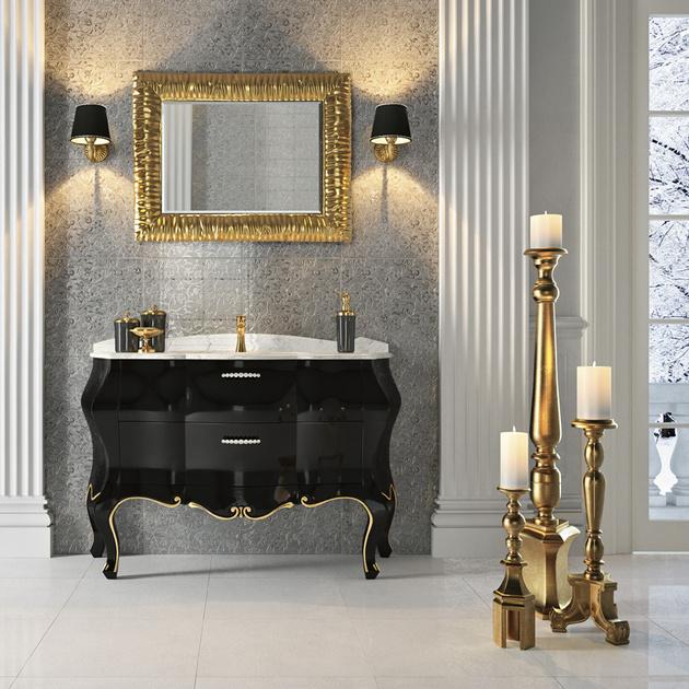 15-classic-italian-bathroom-vanities-chic-style-tosca.jpg