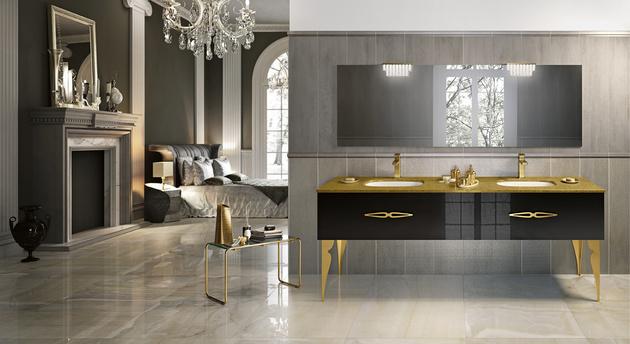 16-classic-italian-bathroom-vanities-chic-style-turandot.jpg