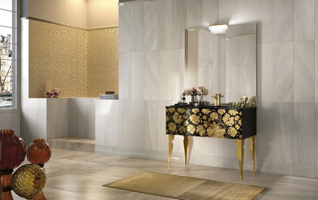 17-classic-italian-bathroom-vanities-chic-style-turandot.jpg