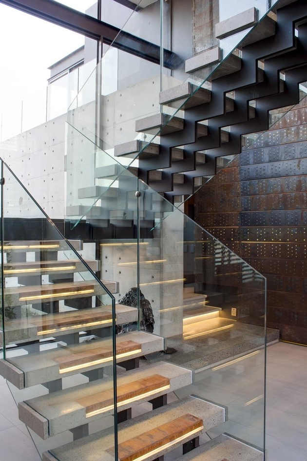 17-staircase-designs-interesting-geometric-details.jpg