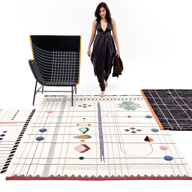 18-artsy-area-rugs-extra-wow-factor.jpg