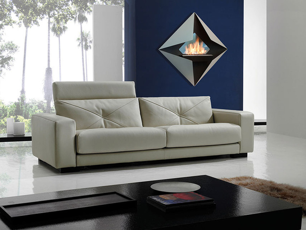 3-15-sculpturally-exciting-bio-ethanol-fireplace-designs.jpg