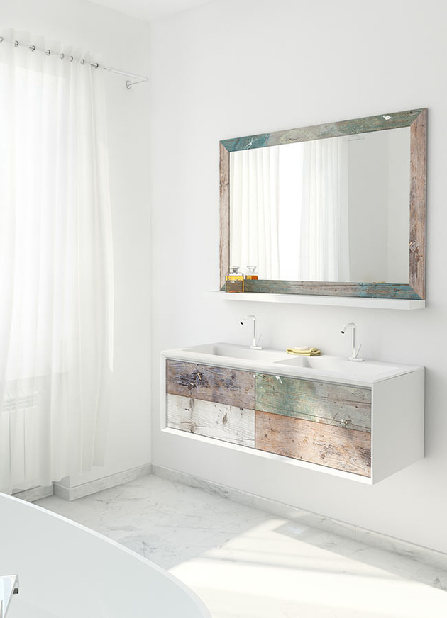 3-bianchini-and-capponi-materia-multicolor-weathered-wood-look-bathroom-collection.jpg