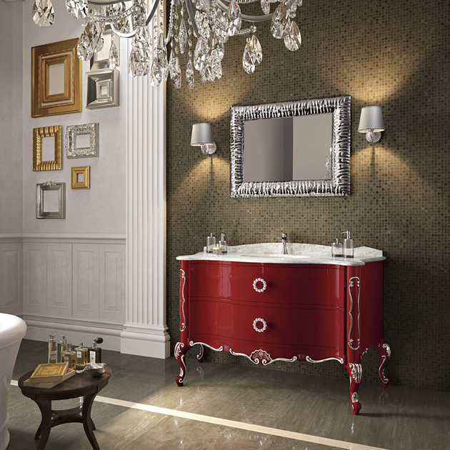 3-classic-italian-bathroom-vanities-chic-style-aida.jpg