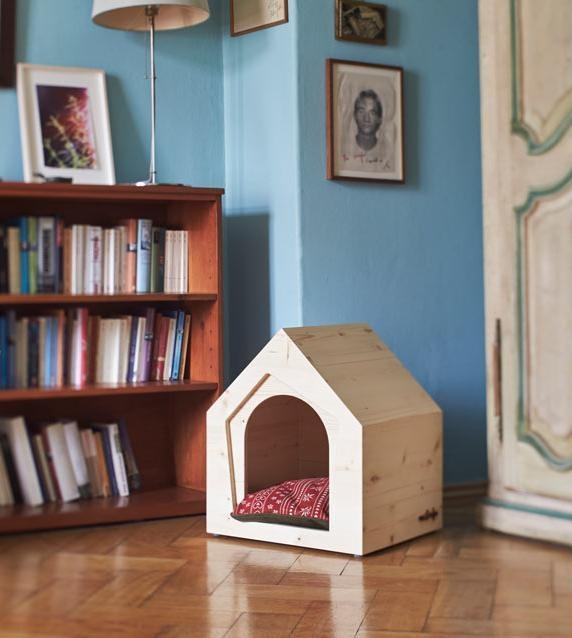 3-dog-beds-you-your-dog-love.jpg