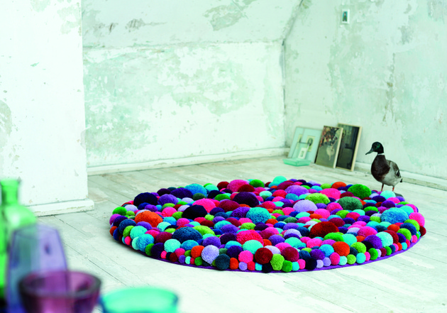 4-artsy-area-rugs-extra-wow-factor.jpg