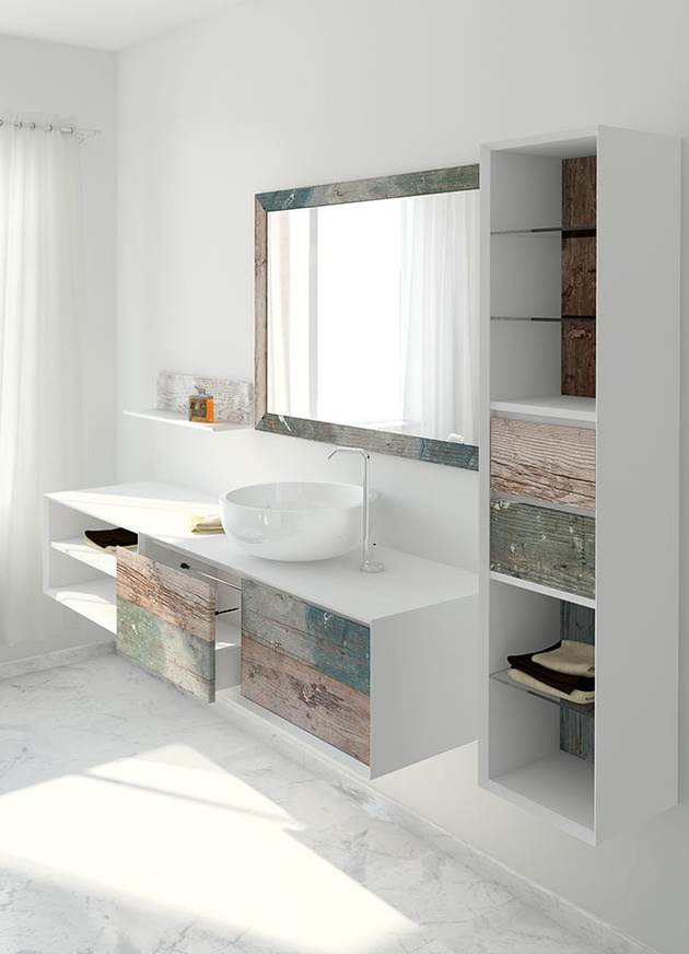 4-bianchini-and-capponi-materia-multicolor-weathered-wood-look-bathroom-collection.jpg