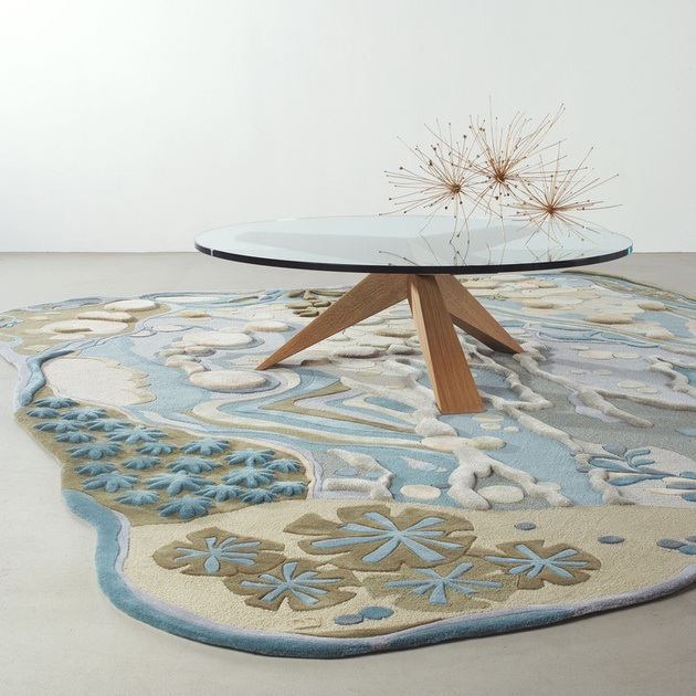 5-artsy-area-rugs-extra-wow-factor.jpg