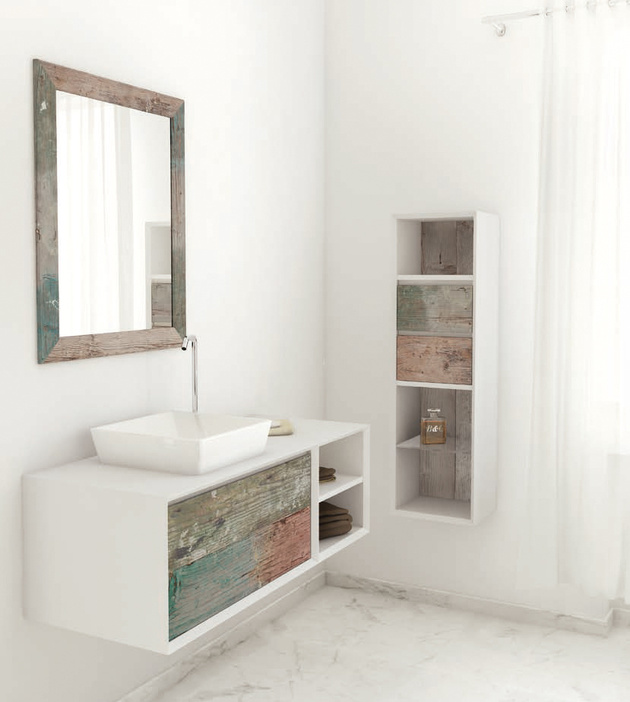 5-bianchini-and-capponi-materia-multicolor-weathered-wood-look-bathroom-collection.jpg