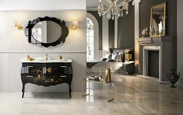5-classic-italian-bathroom-vanities-chic-style-armida.jpg