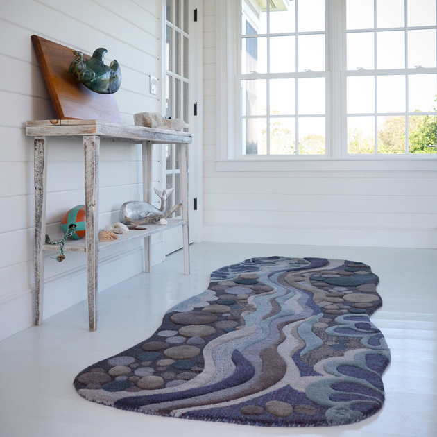6-artsy-area-rugs-extra-wow-factor.jpg