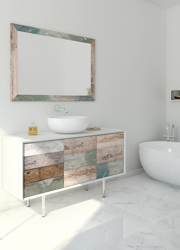 6-bianchini-and-capponi-materia-multicolor-weathered-wood-look-bathroom-collection.jpg