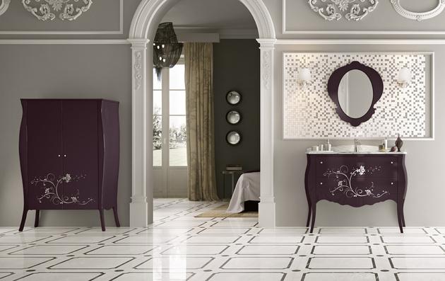 6-classic-italian-bathroom-vanities-chic-style-armida.jpg