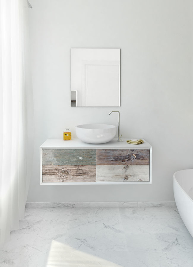 7-bianchini-and-capponi-materia-multicolor-weathered-wood-look-bathroom-collection.jpg