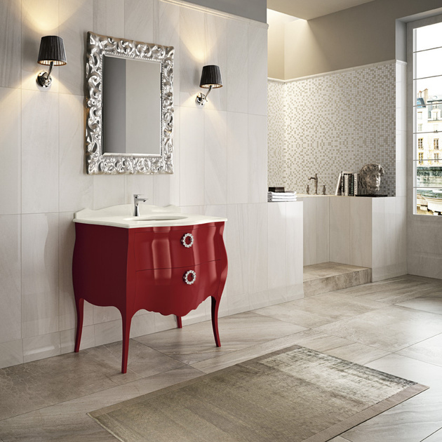 7-classic-italian-bathroom-vanities-chic-style-armida.jpg