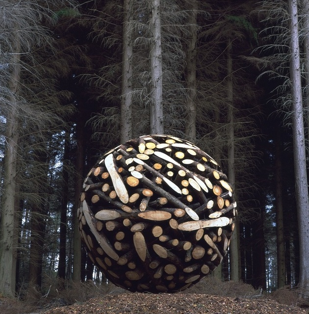 7-wooden-sphere-collection-lee-jaehyo .jpg