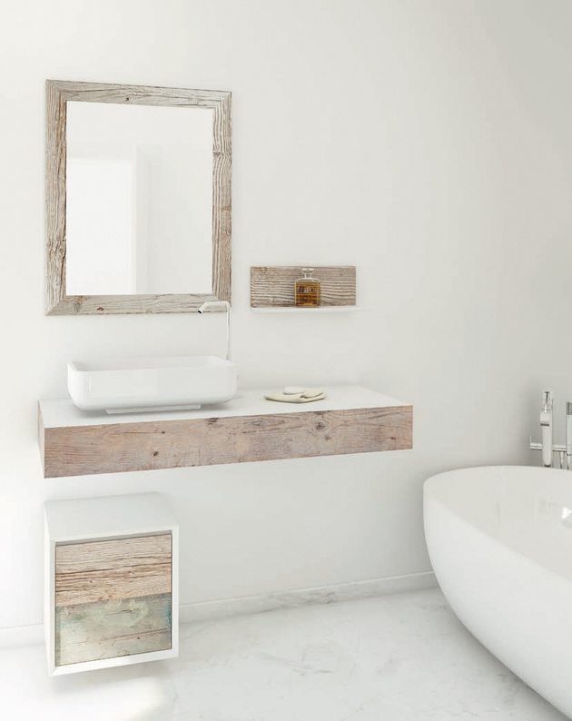 8-bianchini-and-capponi-materia-multicolor-weathered-wood-look-bathroom-collection.jpg
